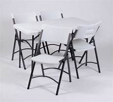 folding office chairs dining room tables that fold fold