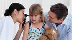 Medical Assistant Pediatric Jobs Medical Assistant Pediatric Medical Assistant Job