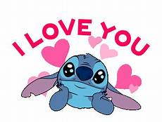 as001420 02 gif 370 215 280 pixels lilo and stitch quotes