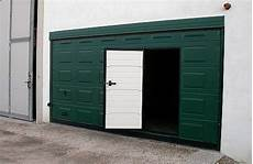 portoni sezionali hormann prezzi casa moderna roma italy prezzi portoni basculanti per garage