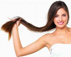 13 reasons to get a hair mineral analysis test
