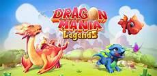 Dragon Ml Chart Dragon Mania Legends Apps On Google Play