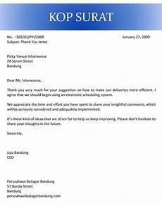 ucapan terima kasih atas undangan dalam bahasa inggris contoh surat rasmi ucapan terima kasih contoh z