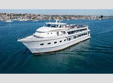 Newport Beach Restaurant Week   January 14   27   Newport