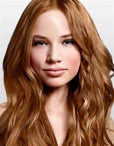 Light Golden Hair Color Pictures 38 Best Images About Hair Color Gold Amp Honey On