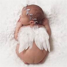 baby engel baby engel fl 252 gel lorbeerkranz fotoshooting newborn
