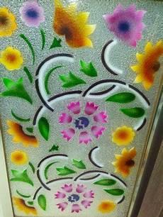 Acrylic Sheet Design Mumbai Designer Acrylic Sheet Thickness 3 Mm Rs 120 Square