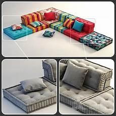 Roche Bobois Mah Jong Sofa 3d Image 20 best roche bobois mah jong sofas sofa ideas