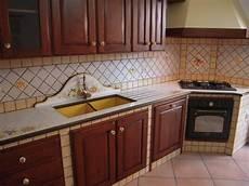 lavelli per cucine in muratura cucina in muratura caltanissetta cu ce mur cucine in