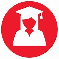 educational ethics ethics for academics globethics net