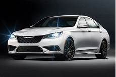 new chrysler 2020 2019 new and future chrysler and dodge automobile