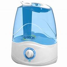 umidificador de limpeza umidificador g tech ultrass 244 nico allergy free filter 2