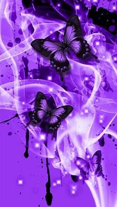 iphone lock screen butterfly wallpaper iphone 8 wallpaper butterfly 2019 3d iphone wallpaper