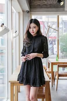 korean fashion dress by korean fashion on korean dresses