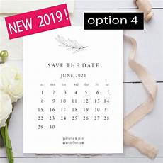 Free Printable Save The Date Templates Printable Save The Dates Save The Date Template Wedding