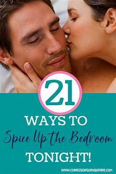 Ideas To Spice Up The Bedroom 21 Ideas To Spice Up The Bedroom That Work Spice