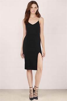 cheap grey midi dress grey dress ribbed dress midi