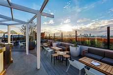 Best Restaurant To See Bay Bridge Lights The 28 Best Rooftop Bars Sydney Has To Offer