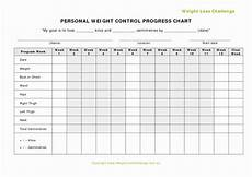 Group Weight Loss Spreadsheet Free Weight Loss Tracker Spreadsheet Qualads