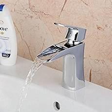 rubinetto a cascata i migliori rubinetti a cascata classifica e recensioni di