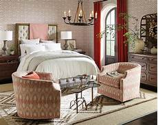 Cozy Bedroom Ideas Cozy Bedroom Ideas 11 Ways To Update For The Fall