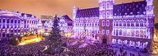 Brussels Christmas Market Light Show Brussels Christmas Market 2019 Dates Hotels Things To