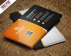 Pdf Business Card 100 Free Business Cards Psd 187 The Best Of Free Business Cards