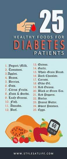 Diet Chart For Diabetic Patient In Bangladesh Top 25 Healthy Foods For Diabetes Patients To Get Sugar