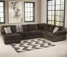 Signature Design By Sofa 3d Image by Fancy Sectional Sofa Ideas Modern Sofa Design Ideas