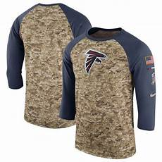 army clothes for cowboys 20 best nfl hoodies salute to service images on