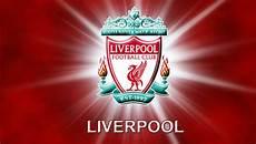 liverpool wappen wallpaper صور ليفربول الانجليزي ومعلومات عن الفريق