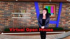 Virtual Open House Virtual Open House Virtualopenhouse Episode 4