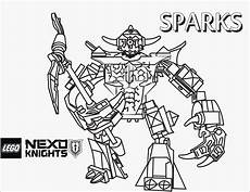 ninjago ausmalbilder luxus coloring pages for boys