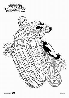 Ausmalbilder Superhelden Kostenlos Malvorlagen Superhelden Malvorlagen