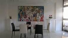 quadri moderni per arredamento da letto quadri per arredamento bar dipinti originali da