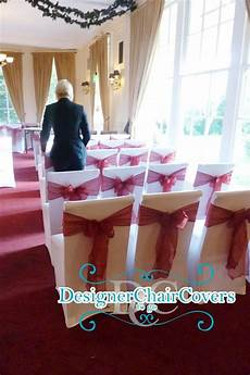 our chair covers in basildon in essex designer chair