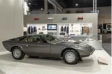 porta portese auto d epoca maserati porta 3 auto storiche al salone auto e moto d