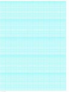 Semilog Graph Paper Excel Semi Log Graph Paper 12 Free Templates In Pdf Word