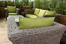 montana 3 seater sofa suite outdoor