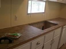 kitchen countertops without backsplash laminate countertop without backsplash plantoburo