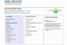 Citibank Customer Care Number Citibank Credit Cards Mumbai Customer Care Number Toll