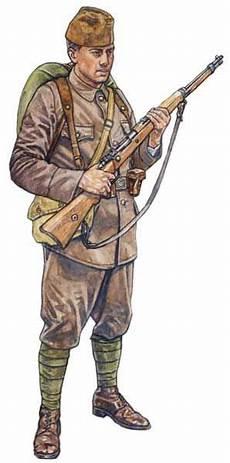 impero ottomano prima mondiale impero turco ottomano fante uniformi ww i militaire
