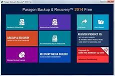 best free backup software 2014 best free drive backup programs for windows ghacks tech news