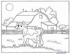 diy farm crafts and activities with 33 farm coloring