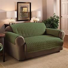 luxury quality microfiber pet sofa furniture protector