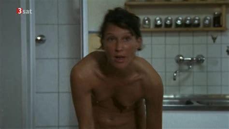 Paul Francis Naked