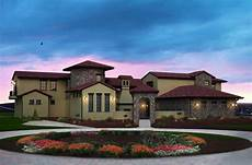 courtyard showstopper 9528rw architectural designs