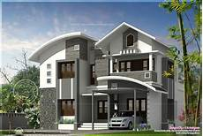 homes 2000 square bedroom 2000 sq ft house plans