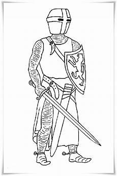 Ausmalbilder Zum Ausdrucken Ritter Ausmalbilder Zum Ausdrucken Ausmalbilder Ritter