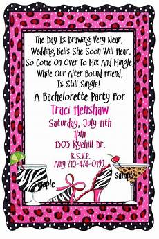 Party Online Invitations 25 Best Images About Party Invitations On Pinterest